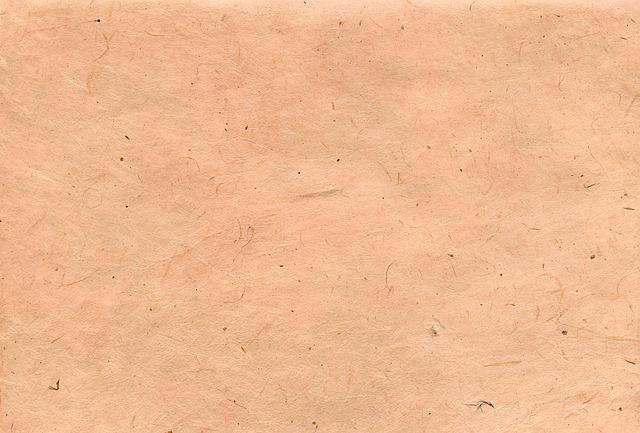 paper-1332015_640